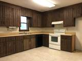 2739 King Mill Road - Photo 12
