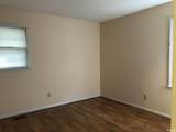 2739 King Mill Road - Photo 18