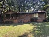 2739 King Mill Road - Photo 2