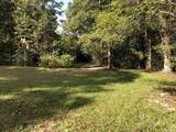 2739 King Mill Road - Photo 22