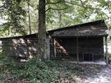 2739 King Mill Road - Photo 4
