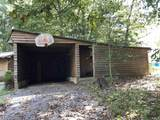2739 King Mill Road - Photo 5