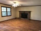 2739 King Mill Road - Photo 7