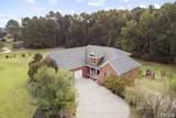 5425 Rawls Church Road - Photo 2