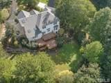 208 Haley House Lane - Photo 8