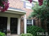 3831 Browning Place - Photo 1