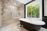 9937 Koupela Drive - Photo 22