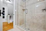 9937 Koupela Drive - Photo 25