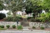 108 Laurel Wreath Lane - Photo 30