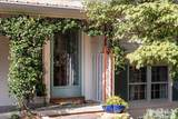 2216 Elmwood Avenue - Photo 5