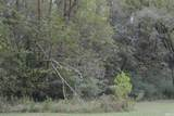 1447 Old Us 1 Road - Photo 1