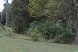 1447 Old Us 1 Road - Photo 13