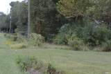 1447 Old Us 1 Road - Photo 14