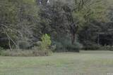 1447 Old Us 1 Road - Photo 15