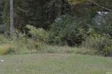 1447 Old Us 1 Road - Photo 17