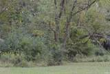 1447 Old Us 1 Road - Photo 20