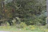 1447 Old Us 1 Road - Photo 21