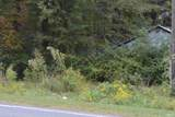 1447 Old Us 1 Road - Photo 22