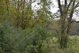 1447 Old Us 1 Road - Photo 25