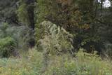 1447 Old Us 1 Road - Photo 26