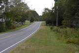 1447 Old Us 1 Road - Photo 4