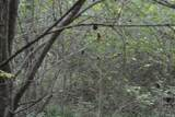 1447 Old Us 1 Road - Photo 5