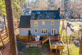 12 Cottage Woods Court - Photo 29