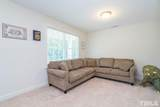 7949 Parker Mill Trail - Photo 15