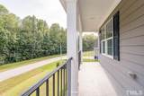 7949 Parker Mill Trail - Photo 16