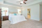 7949 Parker Mill Trail - Photo 19