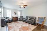 7949 Parker Mill Trail - Photo 6
