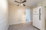 1312 Clermont Drive - Photo 13
