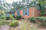 1312 Clermont Drive - Photo 3