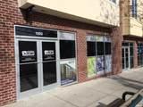 400 Rosemary Street - Photo 1