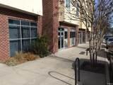 400 Rosemary Street - Photo 2