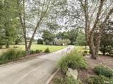 465 Fieldstone Drive - Photo 2