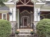 465 Fieldstone Drive - Photo 4