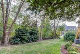 200 Hampstead Heath Lane - Photo 30