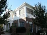 702 Copperline Drive - Photo 1