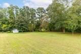 4936 Huntingcreek Drive - Photo 27