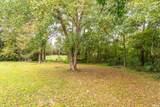 4936 Huntingcreek Drive - Photo 28