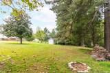 4936 Huntingcreek Drive - Photo 29