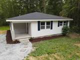 902 Old Lystra Road - Photo 1