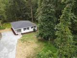 902 Old Lystra Road - Photo 25
