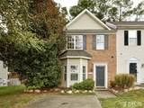 8335 Bratt Avenue - Photo 1