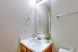 8335 Bratt Avenue - Photo 18