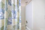 8335 Bratt Avenue - Photo 19