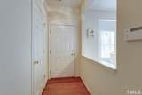 8335 Bratt Avenue - Photo 3