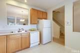 8335 Bratt Avenue - Photo 5