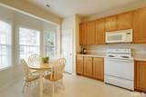 8335 Bratt Avenue - Photo 7